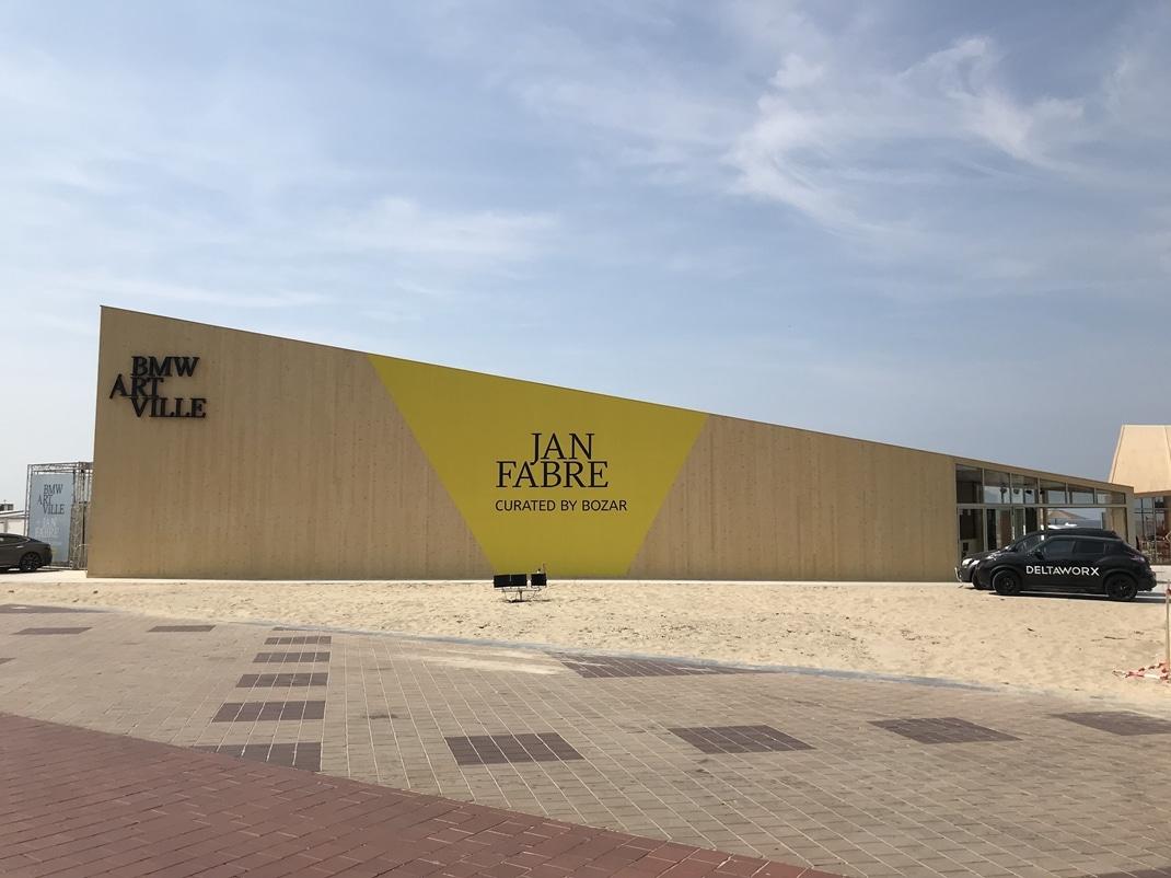 Knokke-Heist :  Steeds meer in trek als vaste verblijfplaats