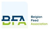 Belgian Feed Association