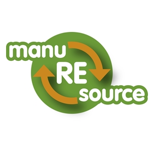 ManuResource conference