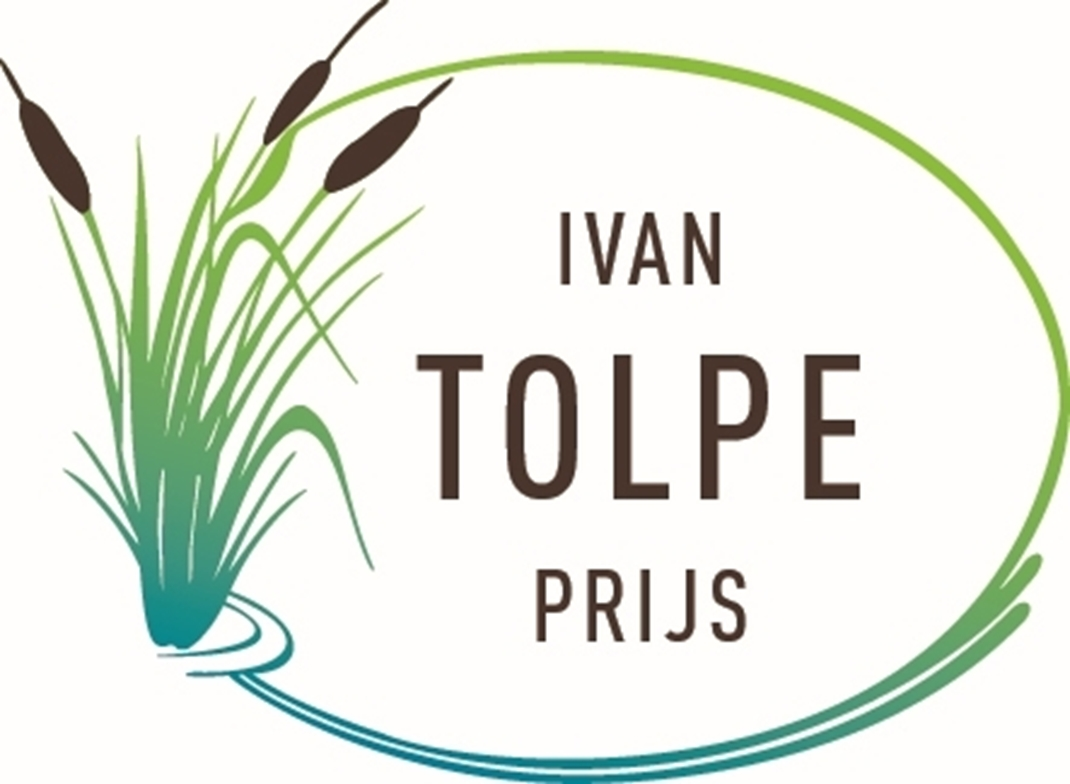 Who wins the 'Ivan Tolpe' Award 2019?